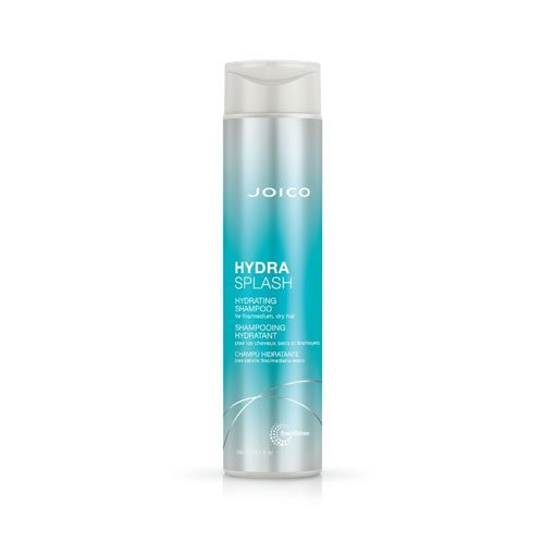 Joico Hydra Splash Hydrating Shampoo