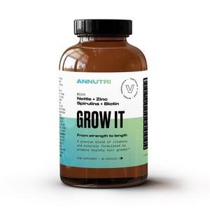 Grow It