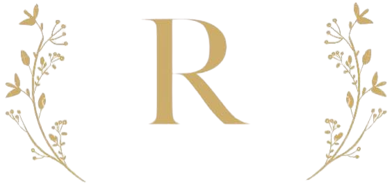 Renaissance Hair & Beauty Bar Logo