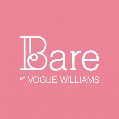 Bare Vogue