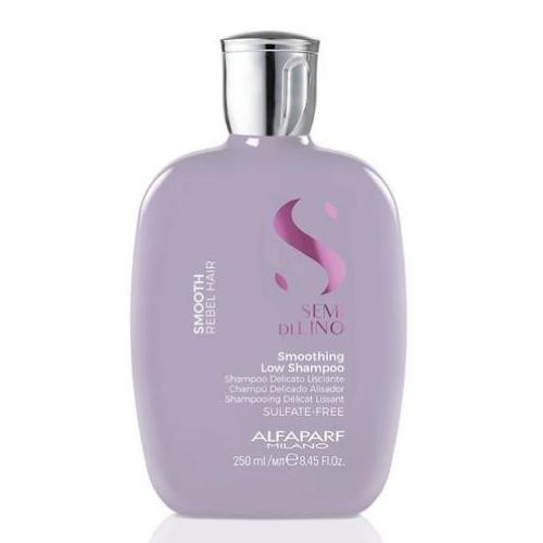Semi Di Lino Smoothing Shampoo