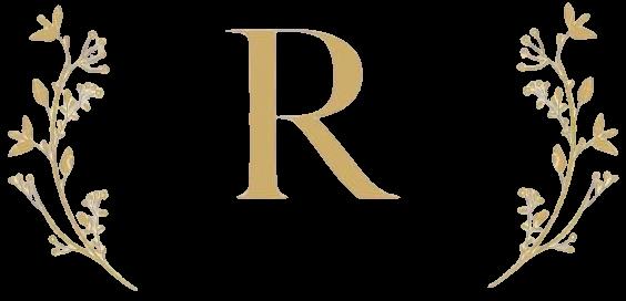 Renaissance Hair & Beauty Bar Logo
